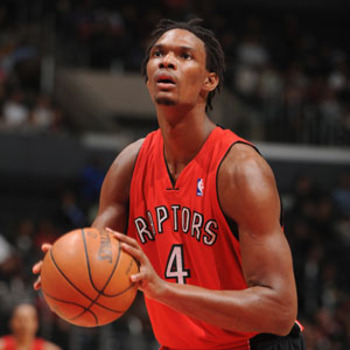 Chrisbosh_raptors_display_image