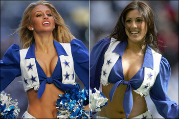 Dallas-cowboys-cheerleaders-2_display_image