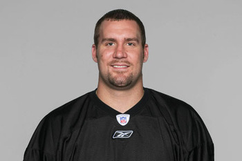 Ben-roethlisberger-picture_display_image