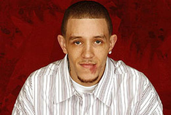 Delonte-west_display_image