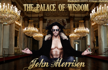 John-morrison-1024x768_display_image