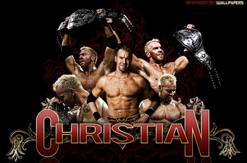 Christian-wallpaper1_display_image