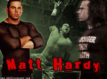 Matt-hardy-2-wwe-661137_1024_768_display_image