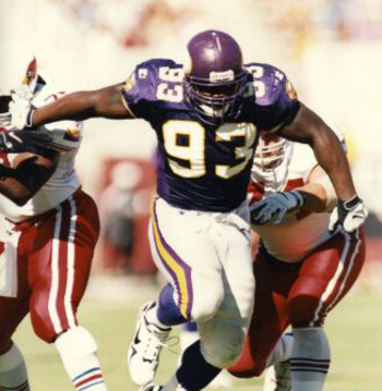 Johnrandle_display_image