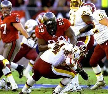 Warren-sapp-1999_display_image