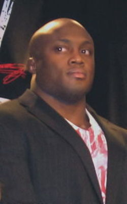 200px-bobby_lashley_display_image