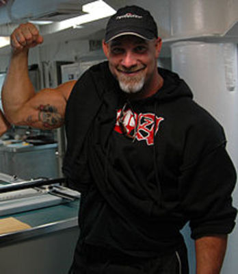 220px-bill_goldberg_display_image