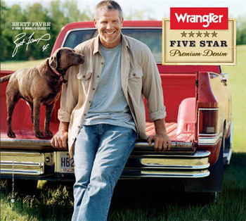 Brett_favre_wrangle_display_image
