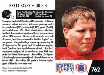 Cardboard-icon-brett-favre-back_display_image