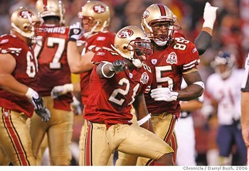 49ers_display_image