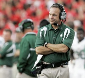 Markdantonio-300x274_display_image