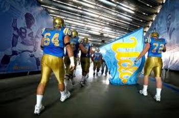 Ucla_display_image