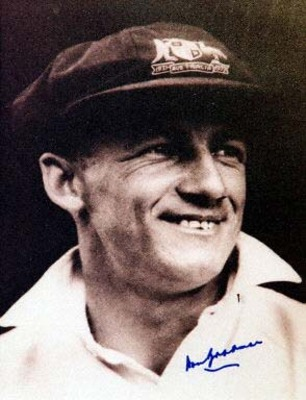 Donaldbradman_display_image