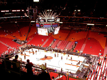 Americanairlinesarena_display_image