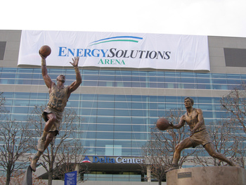 Energysolutionsarena_display_image