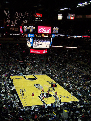 Attcenterspurs_display_image