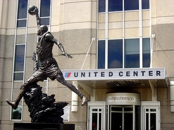 Unitedcenter_display_image