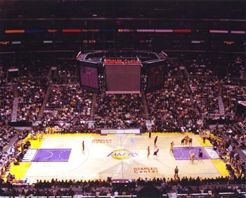 Staplescenter_display_image