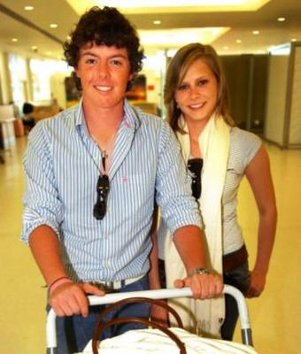 Rory-mcilroy-girlfriend-holly-sweeney-photos_display_image