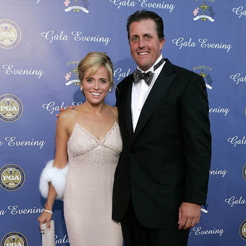Phil-amy-mickelson_display_image