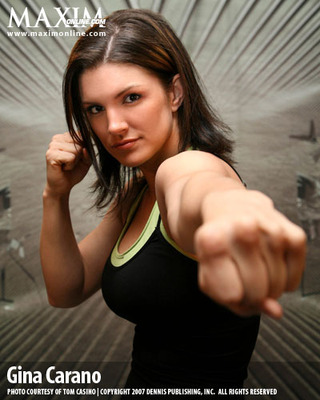 Gina-carano-punch_display_image
