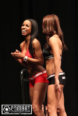 Ufc114-chandella_display_image