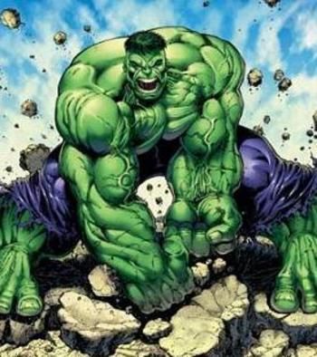 Hulk-smash11_display_image
