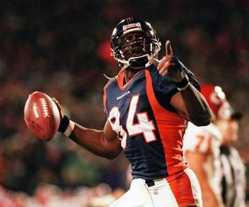 Shannon-sharpe_display_image