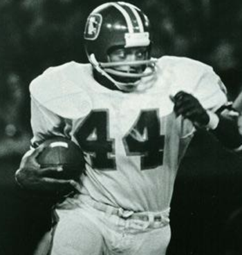 Floyd-little_display_image