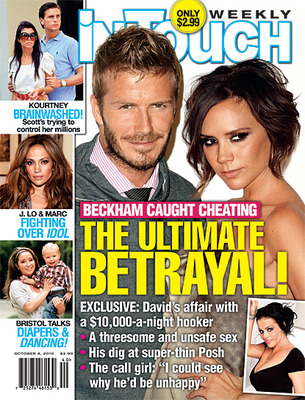 In-touch-beckham_display_image