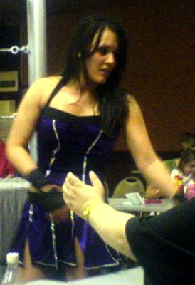 Cheerleader_melissa_40_cfx_display_image