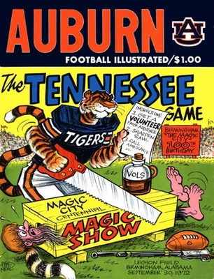 Auburn_vs_tennesseeprogram1972_display_image