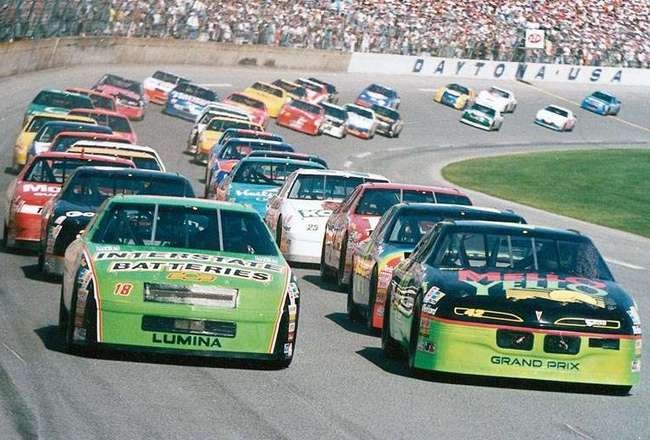Nascarpic_crop_650x440