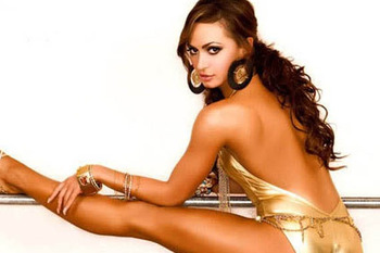 Karina-smirnoff-9_display_image
