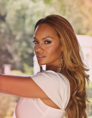 Evelynlozada2_display_image