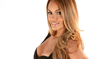 08_evelyn_lozada_display_image