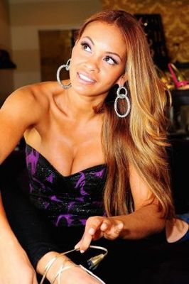 Evelyn_lozada_display_image