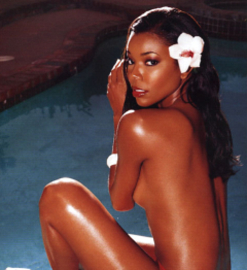 Gabrielle-union-boycotts-moon-club-on-racial-reason-2_display_image