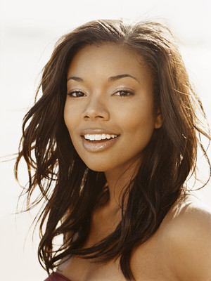 Gabrielle-union-letter-read-online_display_image