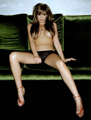 Danielle_lloyd_1_display_image
