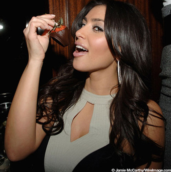 Kim-kardashian-spotlight_display_image