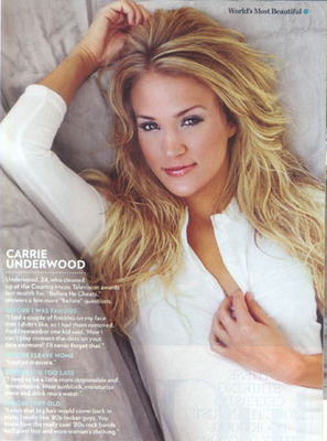 Carrie-underwood-01-2007-04-29_display_image