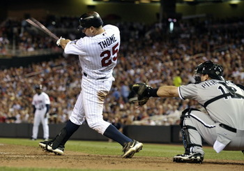 Jim-thome-homerjpg-b34cd3d50a8fbeae_large_display_image