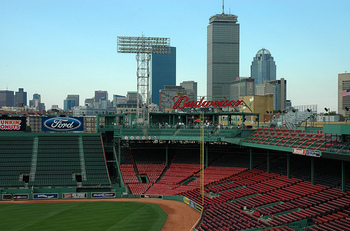 Boston2_display_image