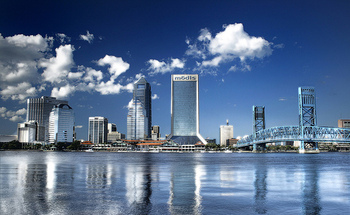 Jacksonville_display_image