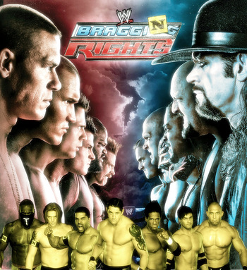 Wwe_bragging_rights_2010_by_gogeta126-d2xg9yq_display_image
