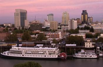 Sacramento-skyline_1243774c_display_image