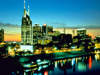 Nashville_display_image