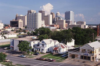 Oklahoma_city_skyline_display_image