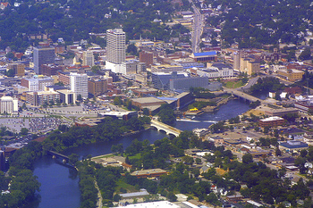 South_bend_in_display_image